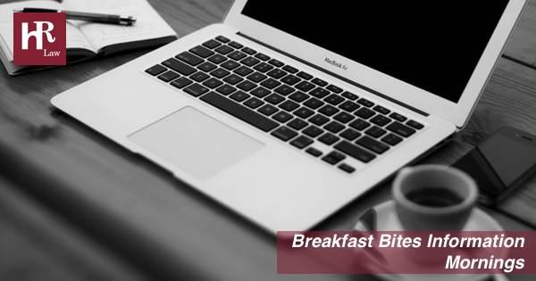 breakfast bites series